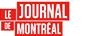 journal-de-montreal