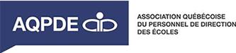 Association québécoise du personnel de direction des écoles